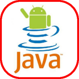 java-android-logo.png